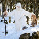 Schneeschuhtour_69