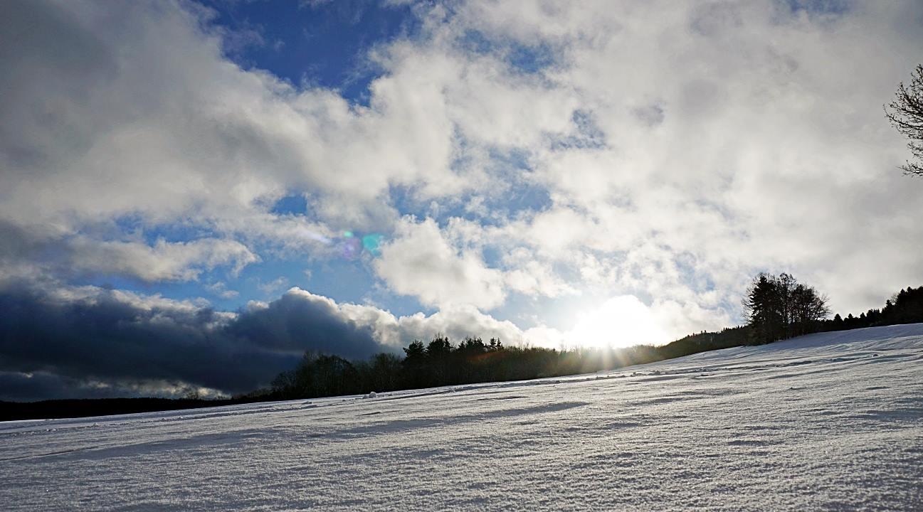 Ski-Opening am 19.01. – wir haben für Euch geöffnet :-)