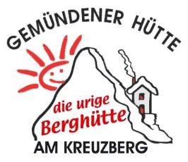 Read more about the article Achtung! Haupthütte und Blockhaus am Wochenende 13.-15.08. wieder frei! Es findet in diesem Jahr aufgrund der aktuellen Coronaauflagen leider kein Hüttenfest statt.
